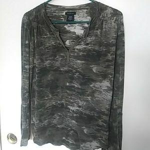Calvin Klein Jeans Shirt!